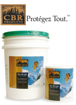 cbr-products-teinture-clafeutrant-sttite
