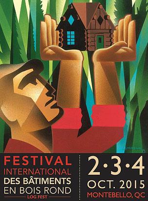 festival-bois-rond-partenaire
