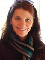 Julie Trépanier