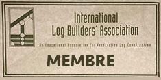 membre-log-builder